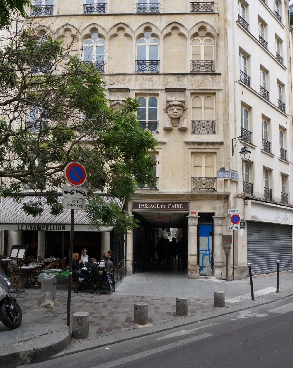 2014, ibidem.xyz ,place du Caire,place du Caire,Paris,France