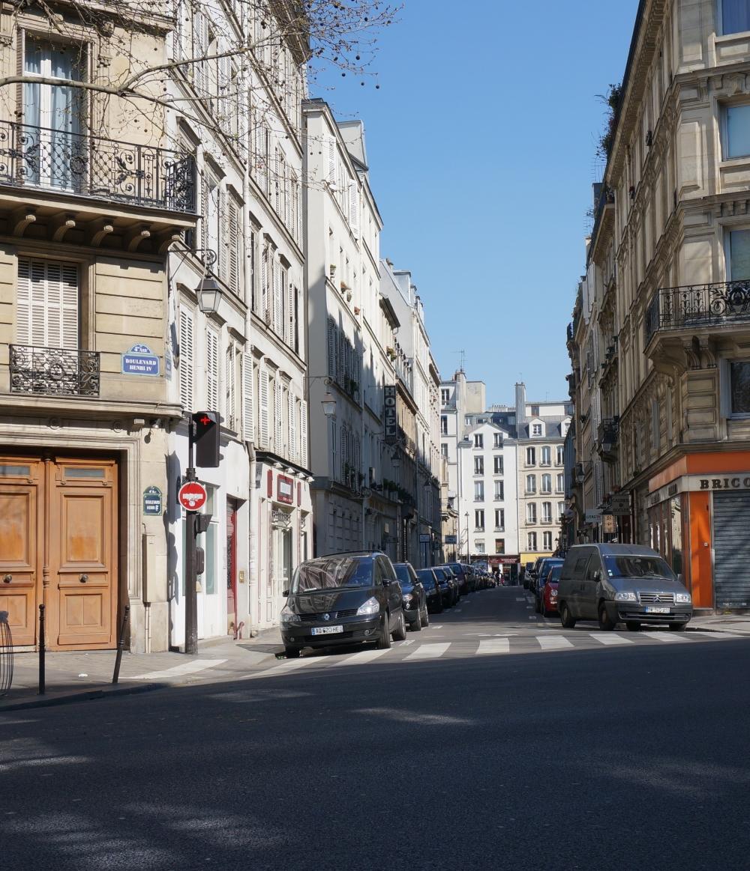 2015, ibidem.xyz ,rue Castex,rue Castex,Paris,France