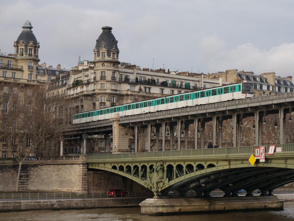 2017, ibidem.xyz ,Metro Parisien – Viaduc de Passy (1),,Paris,France